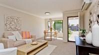 Picture of Independent Living Unit - 2 Bedroom, Melrose Park