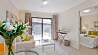 Picture of Independent Living Apartment - Flexi Unit, Melrose Park