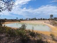 Picture of Lot 536 Acacia Drive, Hopetoun