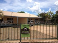Picture of 17 Chippis Road, Nhulunbuy