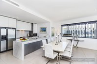 Picture of 602/17 Honeysuckle Drive, Newcastle