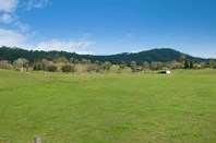 Picture of 6537 Kyogle Road, Kyogle