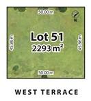 Picture of Lot 51 West Terrace, Callington