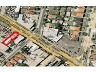 Picture of 618 Parramatta Road, Croydon