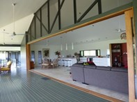 Picture of 28 Owens Access, Babinda