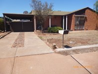 Picture of 6 Hanneman Drive, Whyalla Jenkins