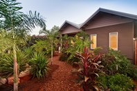 Picture of 35 Fairway Drive, Cable Beach