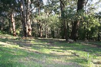 Picture of Lot 1, 367 The Scenic Rd, Macmasters Beach