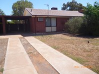Picture of 30/25 Parfitt Street, Whyalla Jenkins