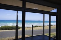 Picture of 2/5 Hanley Court, Port Fairy