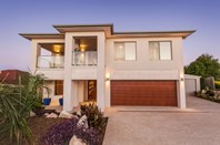 Picture of 9 Treetop Rise, Chandlers Hill