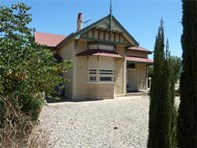 Picture of 5 Port Wakefield Road, Balaklava