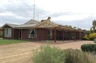 Picture of 15 Spencer Highway, Port Broughton