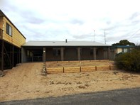 Picture of 36 Nelson Street, Marion Bay