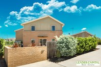 Picture of 26/56 Christina Stead Street, Franklin