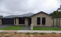 Picture of 68 LEWTHWAITE STREET, Whyalla Norrie
