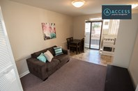 Picture of 204/130A Mounts Bay Road, Perth