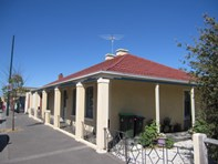Picture of 57 & 59 Main Street, Lobethal