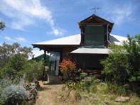 Picture of 137 Brinkworth Range Road, Tungkillo