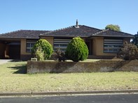 Picture of 11 Ireland Street, Millicent