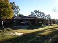Picture of 301 Keane Road, Forrestdale