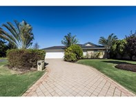 Picture of 5 Carlhausen Close, Atwell