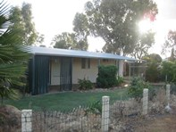 Picture of 29 Moore Street, Wongan Hills