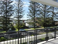 Picture of 3/14 Wharf Street 'Saltwater', Tuncurry
