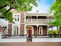 Picture of 62 LeFevre Terrace, North Adelaide