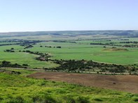 Picture of Geraldton