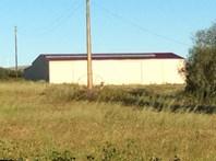 Picture of 467 Mundoora Powerline Road, Mundoora