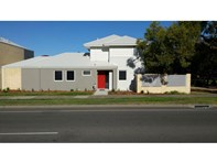Picture of 6/21 Hutchins Way , Kwinana Town Centre, Kwinana Town Centre