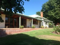 Picture of 48 Old Tip Road, Walwa
