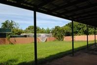 Picture of 14 Sinclair Avenue, Nhulunbuy