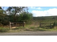 Picture of Lot 51 Range Road, Willow Creek