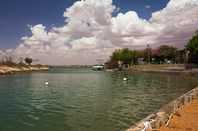 Picture of 0 Pelican Point, Carnarvon