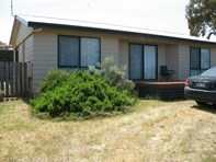 Picture of Lot 15 (2) Haynes Drive, Cape Jervis