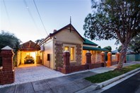 Picture of 31 Anthony Street, Henley Beach