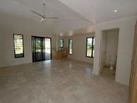 Picture of 81 Goy Road, Girraween