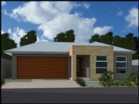 Picture of Lot 5  John Edward Parade, Penfield