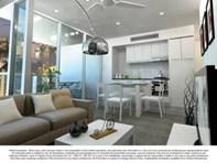 Picture of 127 Charlotte Street, Brisbane City