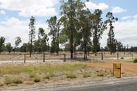 Picture of Lot 402 Padbury Road, Dardanup West