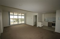 Picture of 508/6-8 Wirra Drive, New Port