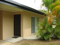 Picture of 7 Dawson St, Bramston Beach