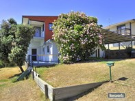 Picture of 15 Gambia Place, Madora Bay