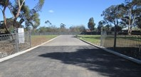Picture of 5 Norman Road, Willunga