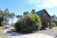 Picture of 39 Harvey Street, Strahan