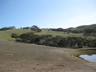 Picture of Lot/4 Cleland Gully Road, Tooperang