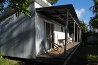 Picture of 10 Pera Circuit, Nhulunbuy