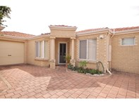 Picture of 4/276 French Street, Tuart Hill